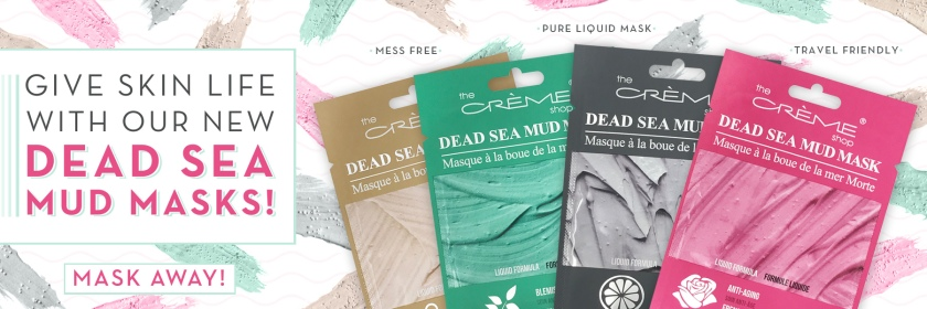 April 9 2018 Dead Sea Mud Mask Web Banner_R4